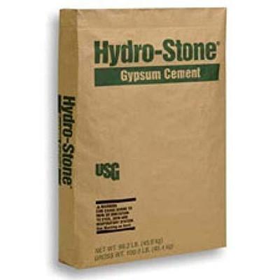 HydroStone  50 lb