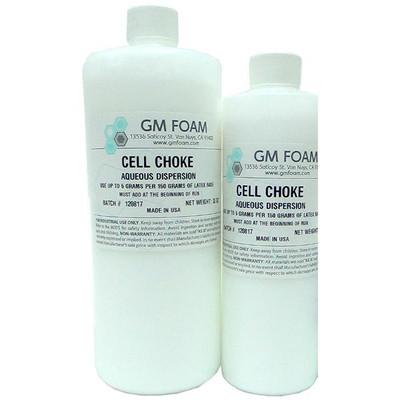 GM Foam Latex Cell Choke