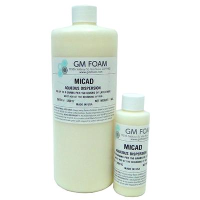 GM Foam Latex MICAD - Pint