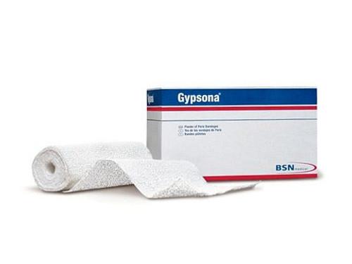 Gypsona HP Plaster Bandage Extra Fast