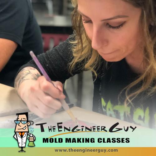WORKSHOPS, CLASSES & EVENTS
