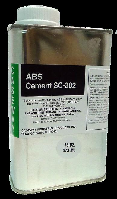 Caseway SC-302 Pint