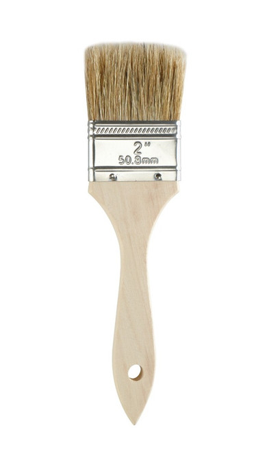 "Chip Brush 2"" (24 Count)"