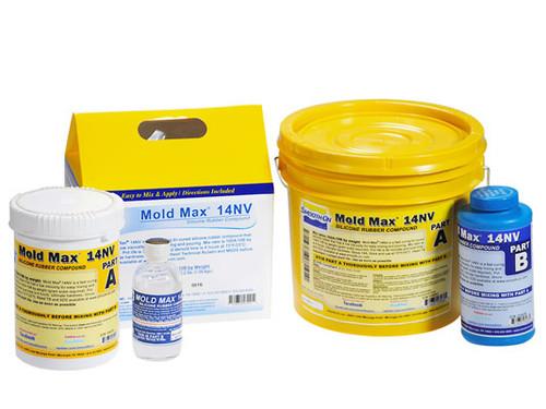 Mold Max™ 14NV