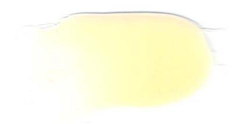 FuseFX BC-02 Fatty 30g