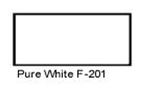 FuseFX F-201-D Pure White 30g