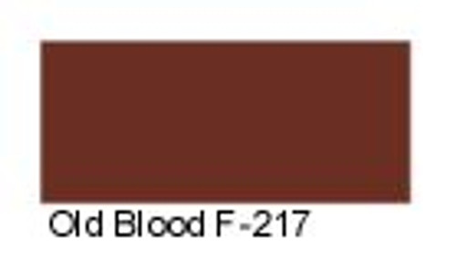 FuseFX F-217-D Old Blood 30g
