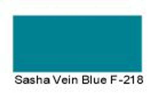 FuseFX F-218-D Sasha Vein Blue 30g