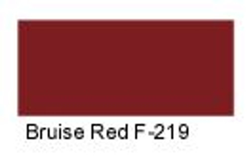 FuseFX F-219-D Bruise Red 30g