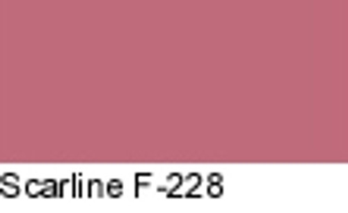 FuseFX F-228-D Scarline 30g