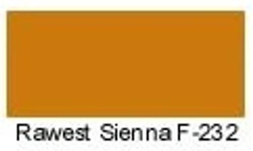 FuseFX F-232-D Rawest Sienna 30g