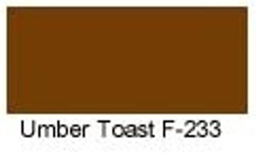 FuseFX F-233-D Umber Toast 30g