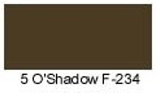 FuseFX F-234-D 5 O'Shadow 30g