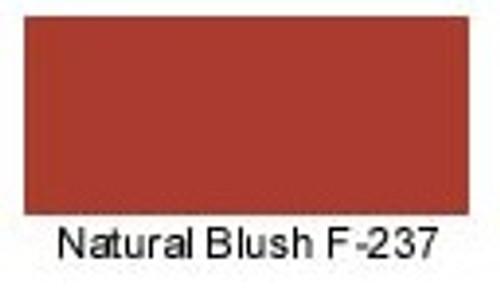 FuseFX F-237-D Natural Blush 30g