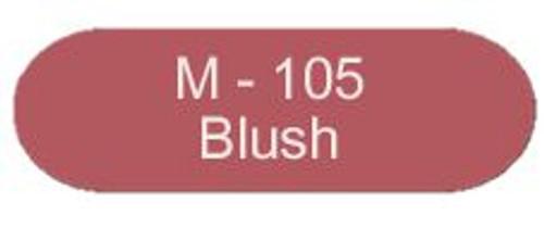 FuseFX M-105-D Blush