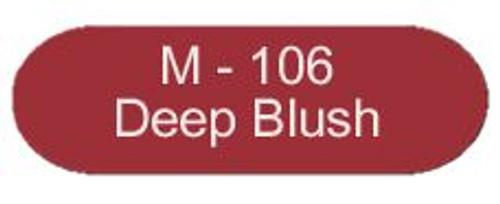 FuseFX M-106-D Deep Blush