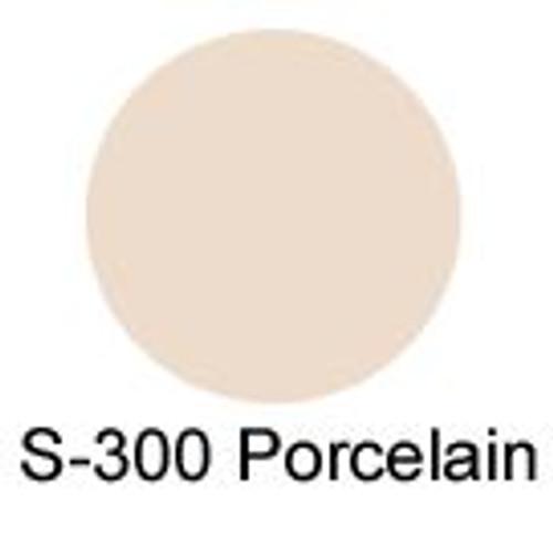 FuseFX S-300 Porcelain Skin