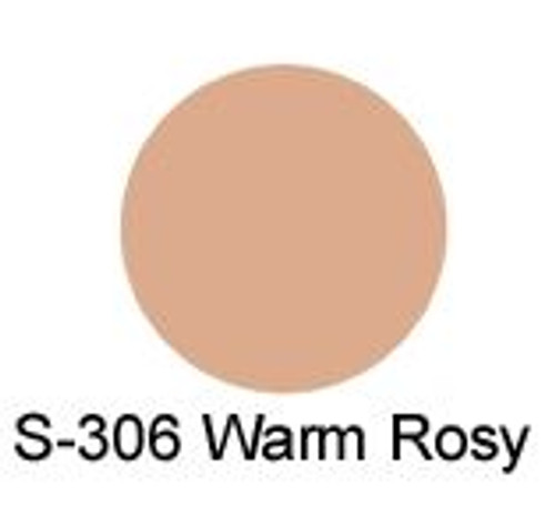 FuseFX S-306-D Warm Rosy Skin