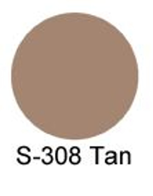 FuseFX S-308-D Tan Skin
