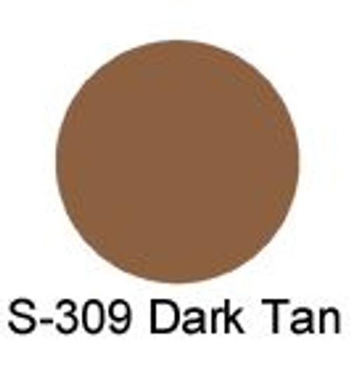 FuseFX S-309-D Dark Tan Skin