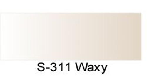 FuseFX S-311-D Waxy Skin