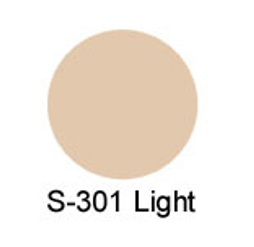 FuseFX S-301-D  Light Skin-16 Oz (1 Pint)
