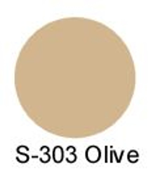 FuseFX S-304-D Medium Olive Skin 1-Oz
