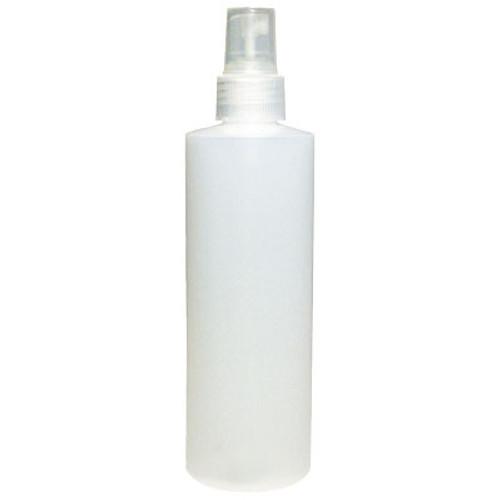 Fine Mist Spray Bottle 8 oz