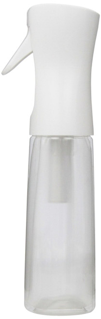 Flairosol Sprayer 10oz