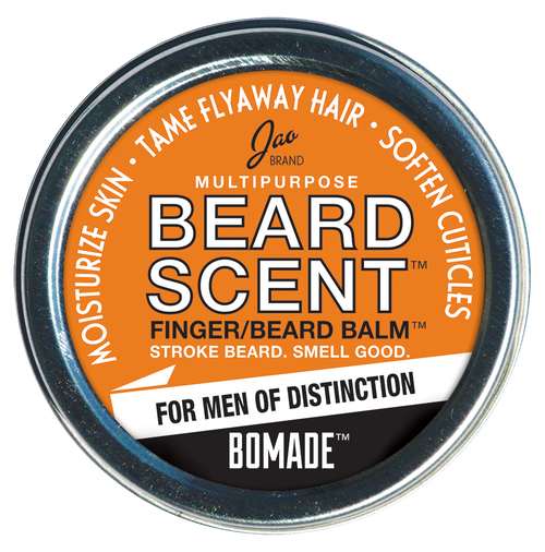 Jao BeardScent Balm