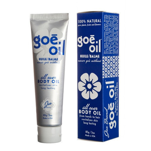Jao Goe Oil 3 Oz