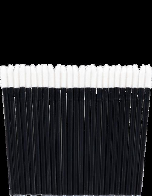 Kryolan Disposable Lip Applicator Art. 4226