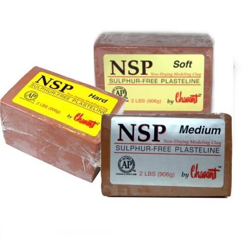 Chavant NSP