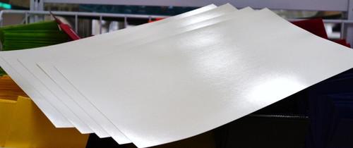 Waterslide Paper