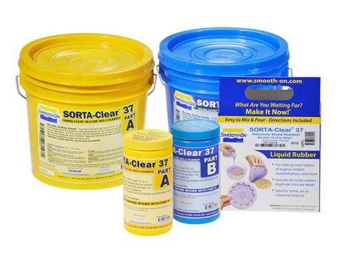 SORTA-Clear™ 37