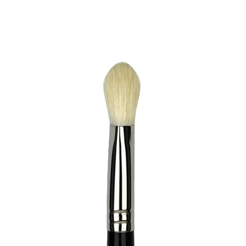LBC Brush Best Kept Secret #4