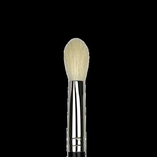 LBC Brush Best Kept Secret #5
