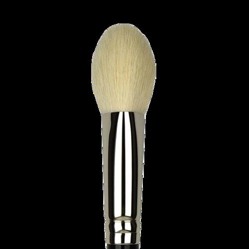 LBC Brush Best Kept Secret #7