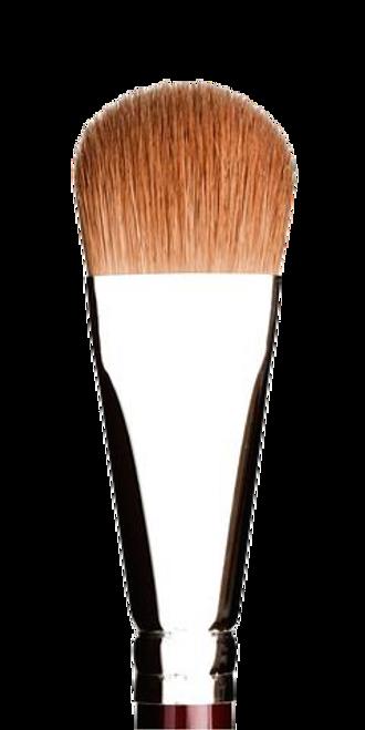 LBC Brush Classic #11
