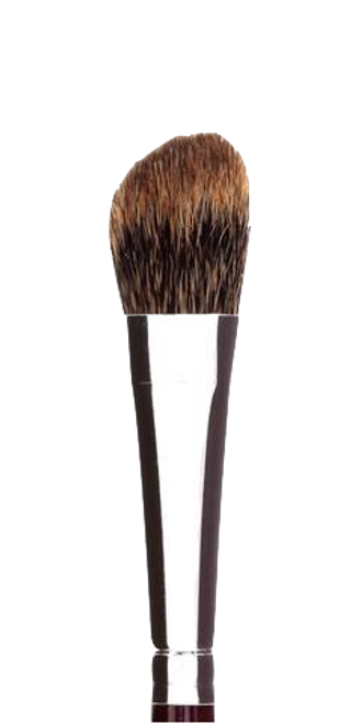 LBC Brush Classic #12