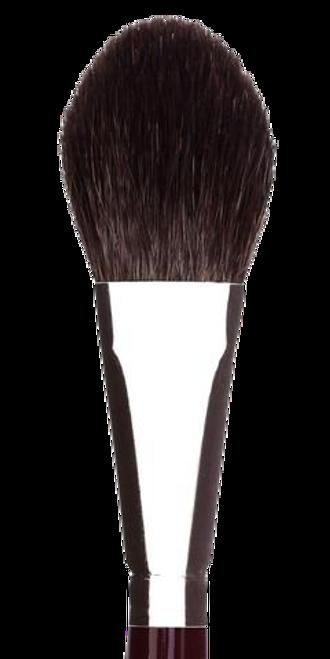 LBC Brush Classic #13