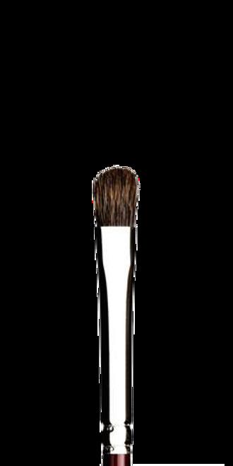 LBC Brush Classic #15B