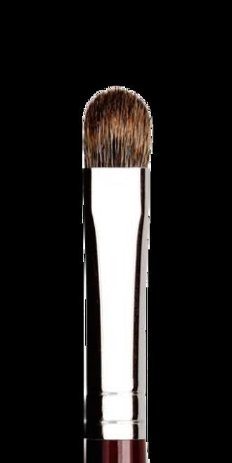 LBC Brush Classic #16