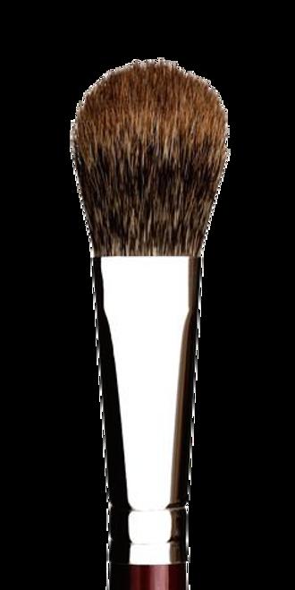 LBC Brush Classic #19