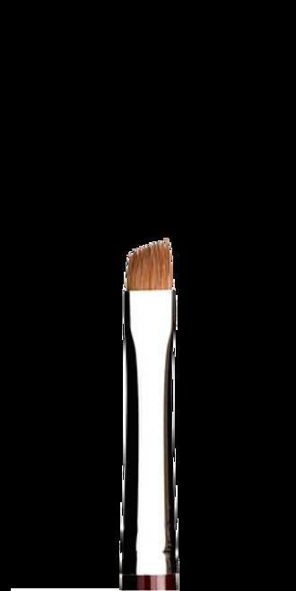 LBC Brush Classic #21