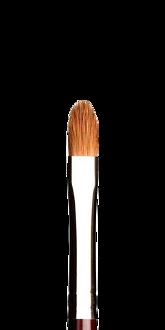 LBC Brush Classic #4