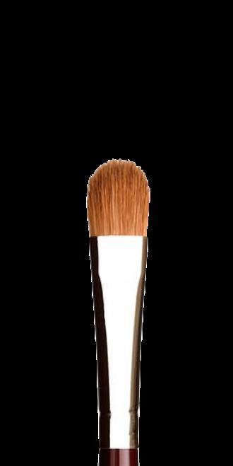 LBC Brush Classic #6