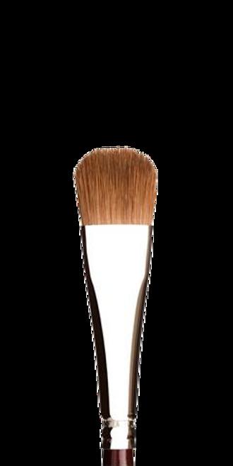 LBC Brush Classic #7