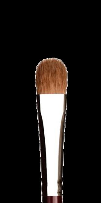 LBC Brush Classic #8