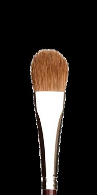 LBC Brush Classic #9